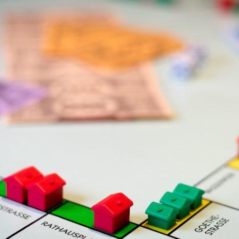 Les astuces pour rechercher efficacement sa location de logement