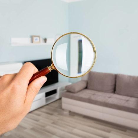 Comment fonctionne l'encadrement des loyers ?