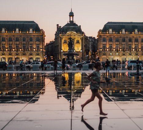 Nos conseils pour votre recherche de location à Paris
