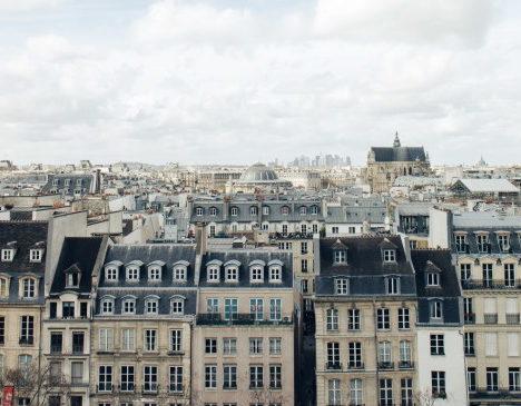 Nos conseils pour votre recherche de location à Bordeaux